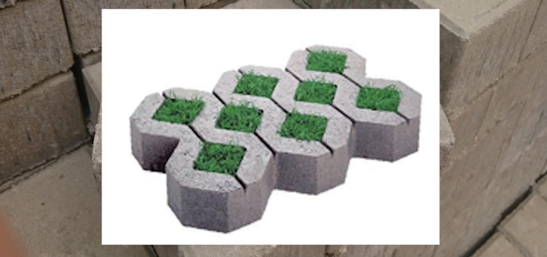 grassblock-untuk-taman-pekanbaru-riau