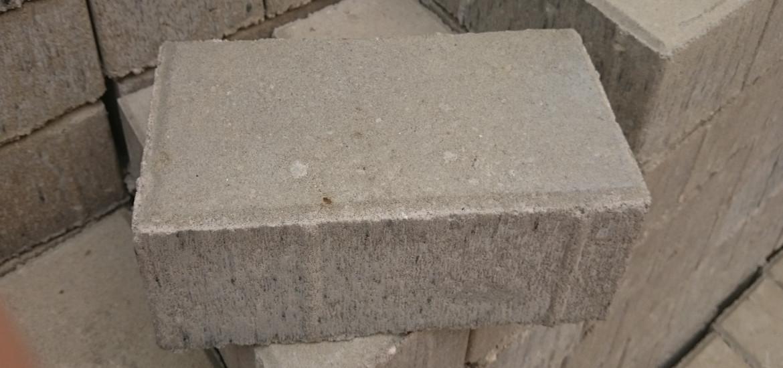 paving-block-pekan-baru-mitra-sehati-block-beton-cetak